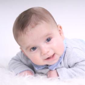 Bebé (6-36 meses)