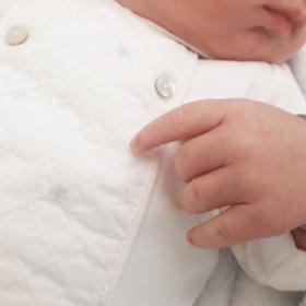 Recém-nascido (0-6 meses)